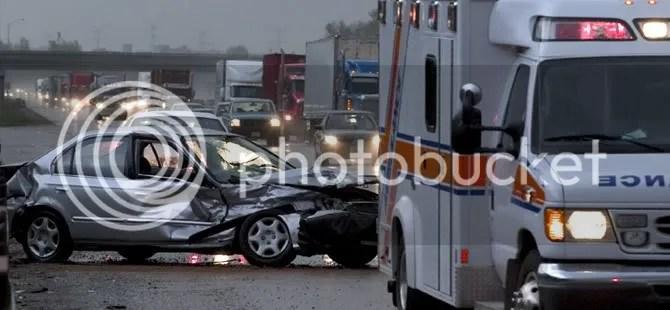 catastrophic injury attorney seattle