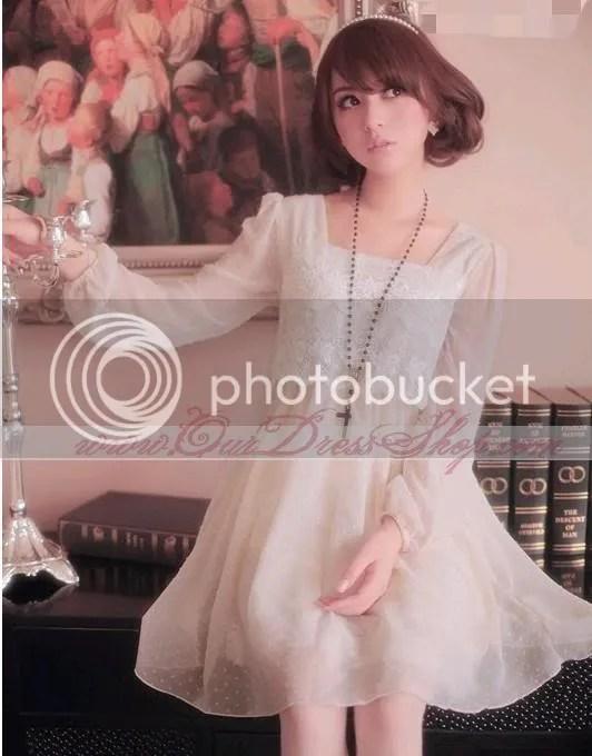 cheap long sleeve bodycon dress