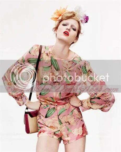 lily boutique dresses shop