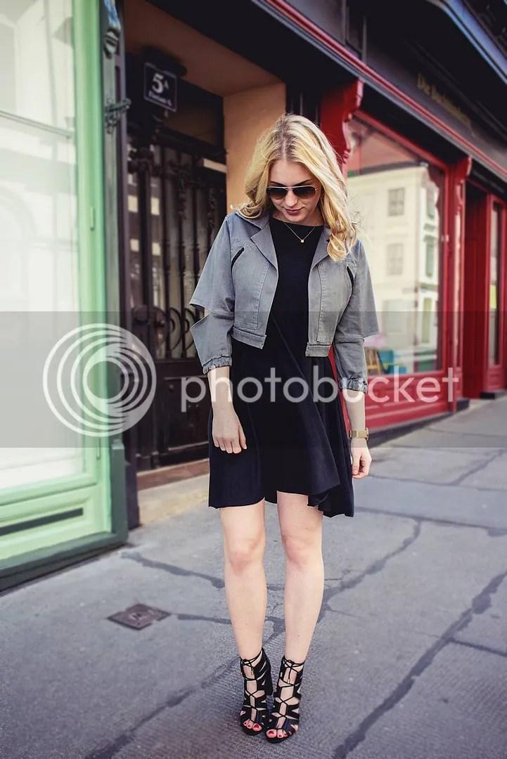 photo oliviasly_vienna_fashion_week_2016_vis_a_vis_outfit6_zpsoet6clij.jpg