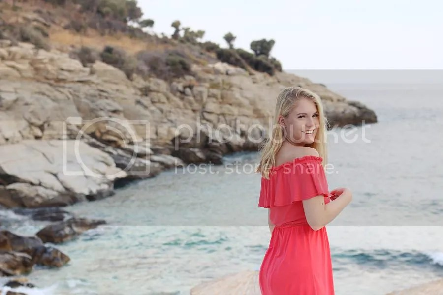 photo oliviasly_outfit_summer_dress_off_shoulder_griechenland_how_to2_zpsiuoqojah.jpg