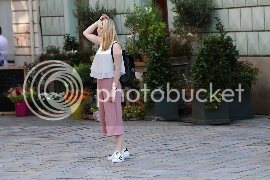 photo oliviasly_bratislava_outfit_adidas_culotte_bershka12_zpsavegenla.jpg