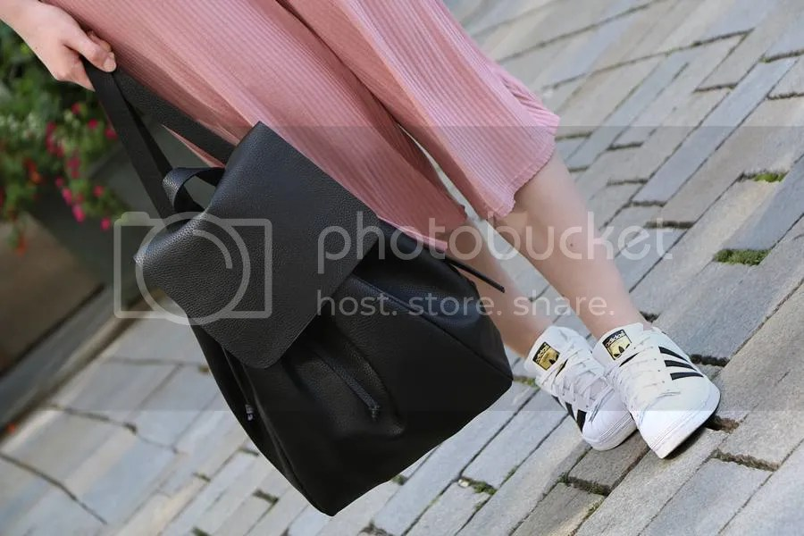 photo oliviasly_bratislava_outfit_adidas_culotte_bershka5_zpsejbhcg2v.jpg