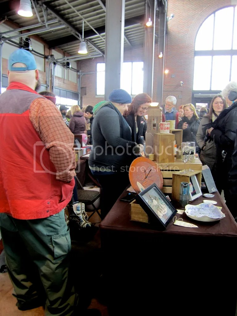 photo All Things Detroit Eastern Market_zpsco9kuqz7.jpg
