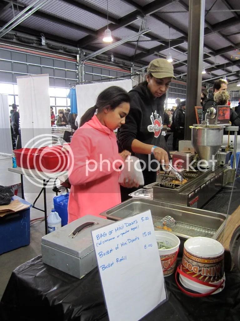 photo Detroit Donuts Eastern Market_zpshxmhme7n.jpg