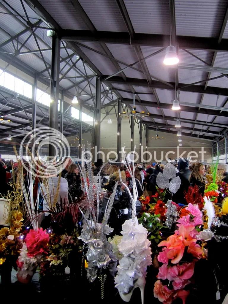 photo Eastern Market All Things Detroit_zpsc3cadei7.jpg