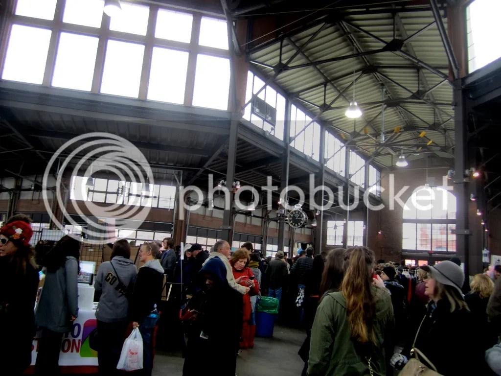 photo Eastern Market Shed Four_zpslcipqygh.jpg