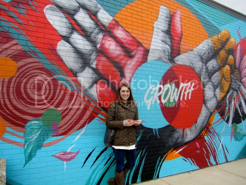 photo Mural Eastern Market_zpskgikm5uc.jpg