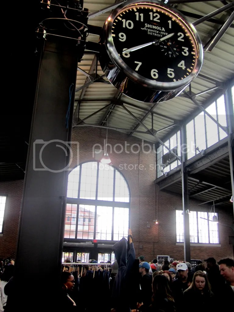 photo Shinola Eastern Market_zpsormpnqc1.jpg