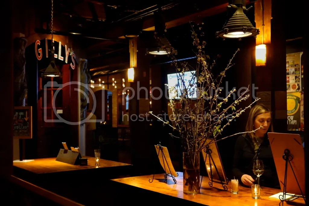 photo Gilly Restaurant_zpszr7jrmhe.jpg