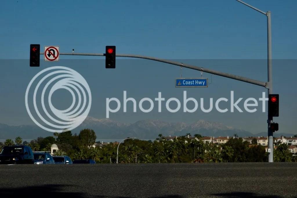 photo Balboa Island 20_zpssrzj9u6l.jpg