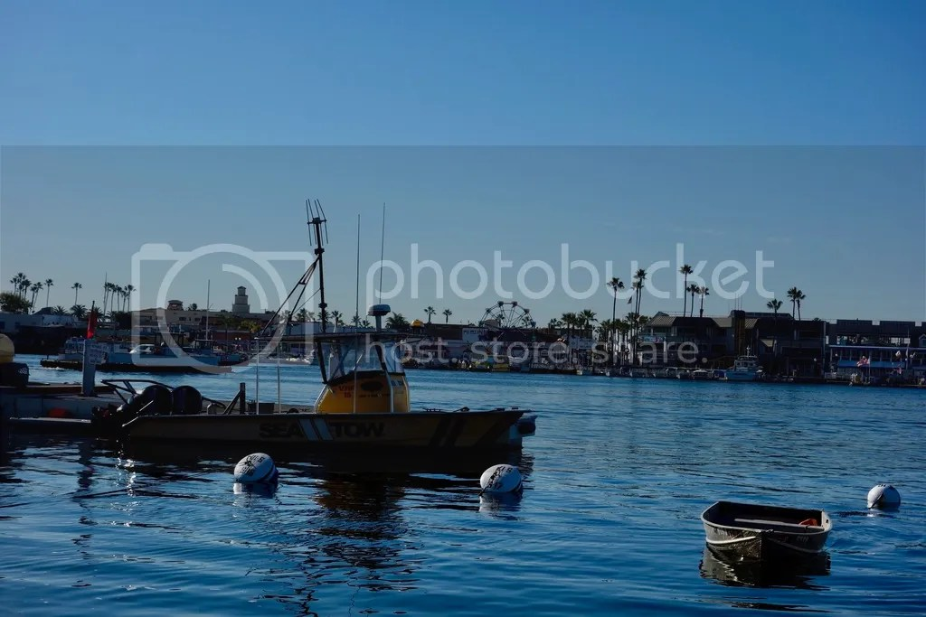 photo Balboa Island 2_zpslb0aufj5.jpg