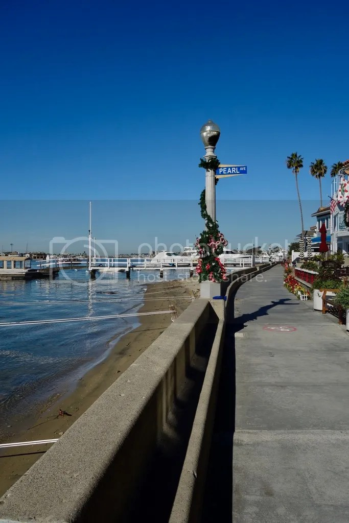 photo Balboa Island 4_zps524lf8j5.jpg
