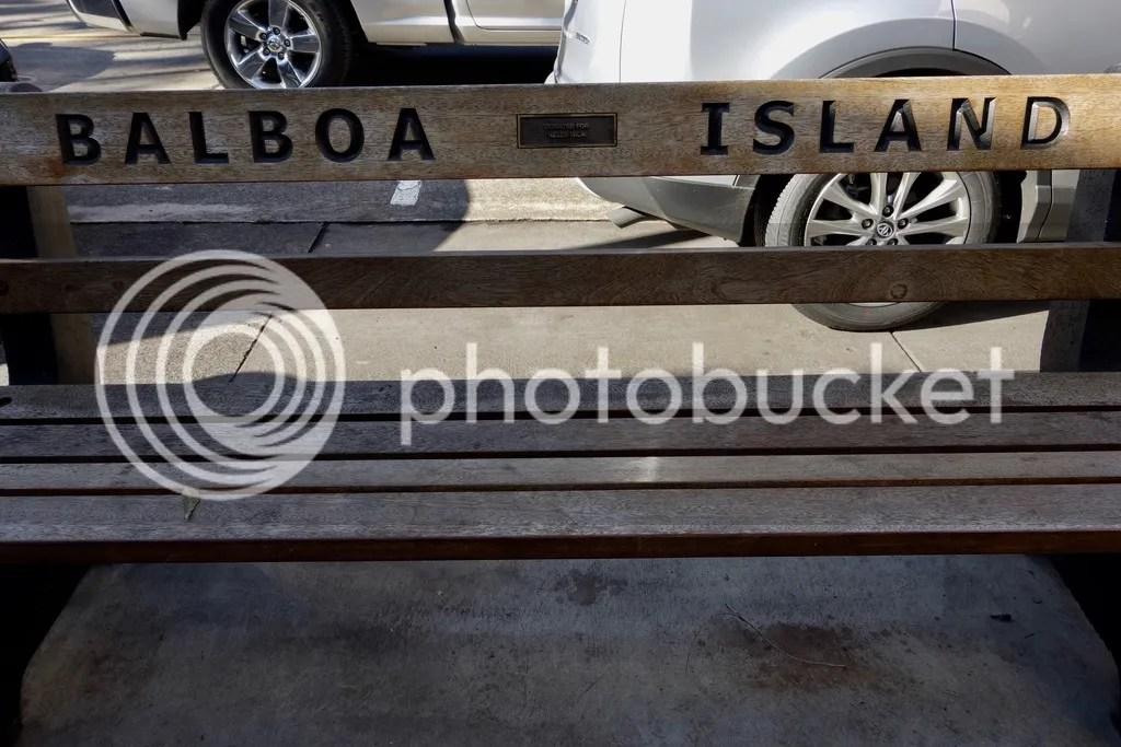 photo Balboa Island 9_zpscy0dmbml.jpg