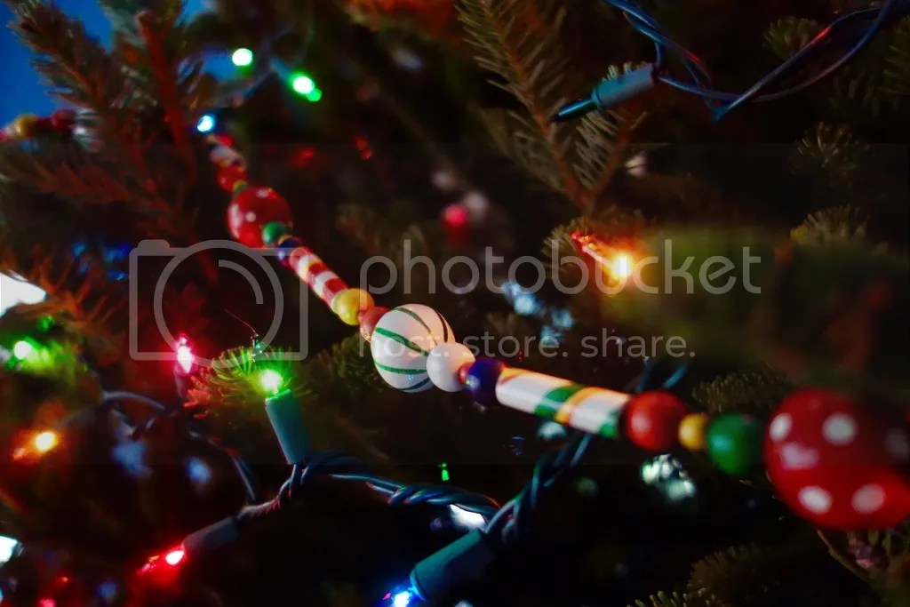 photo Christmas Tree 3_zpspvout2fs.jpg