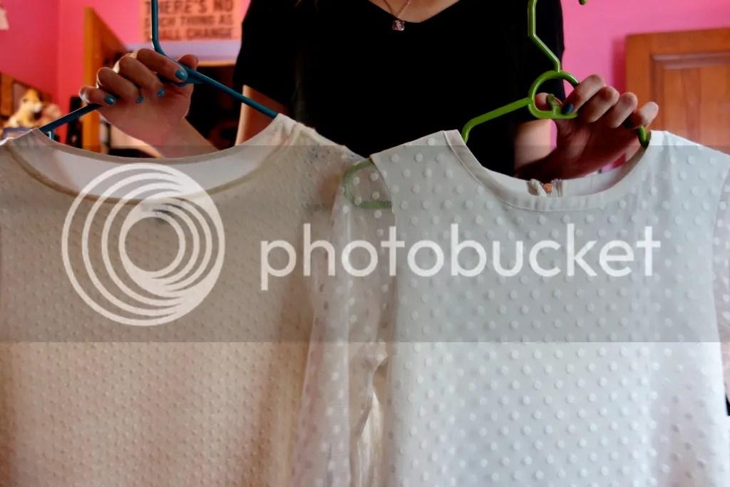 photo Shirt Compare_zpsri2mmeft.jpg