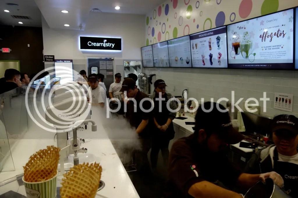 photo Creamistry Houston 4_zpsdd9trv6y.jpg