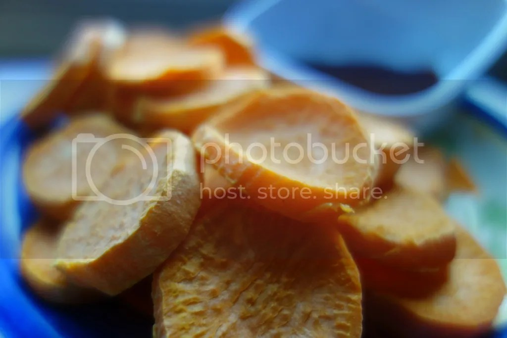 photo Baked Sweet Potato_zps0m3c02ii.jpg