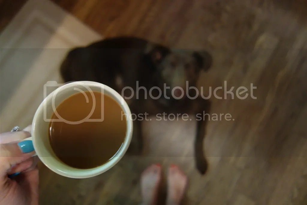 photo Morning Coffee_zpsggefzhee.jpg