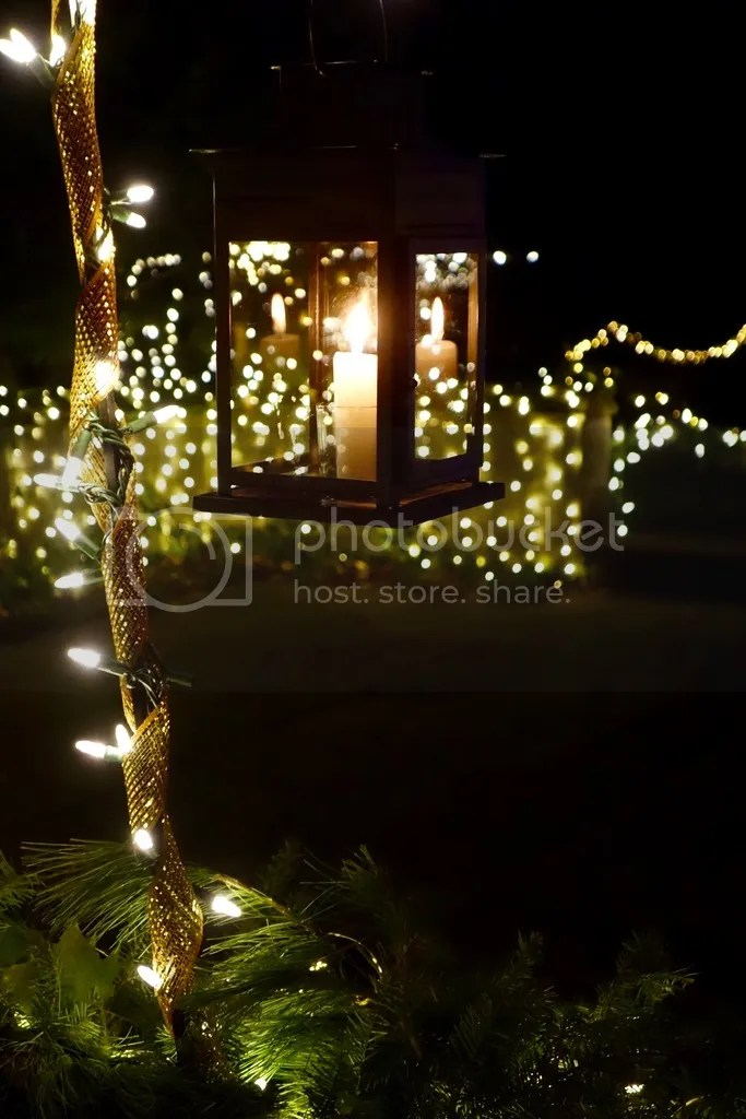 photo Ford House Christmas 13_zpsza448eyj.jpg
