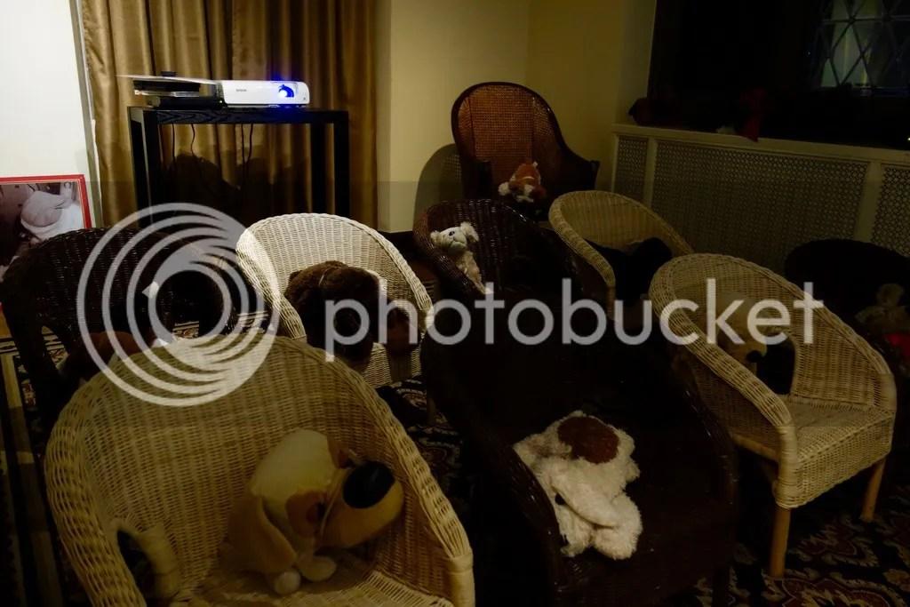 photo Ford House Christmas 19_zpskoa0p5cn.jpg