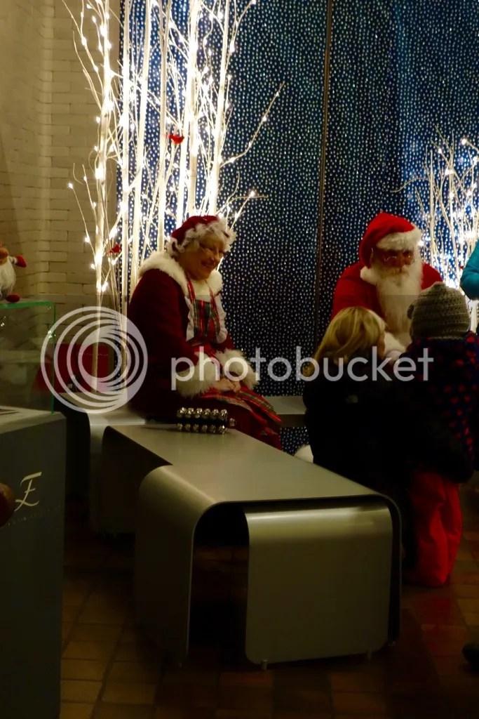 photo Ford House Christmas 23_zpsy9xkujnu.jpg