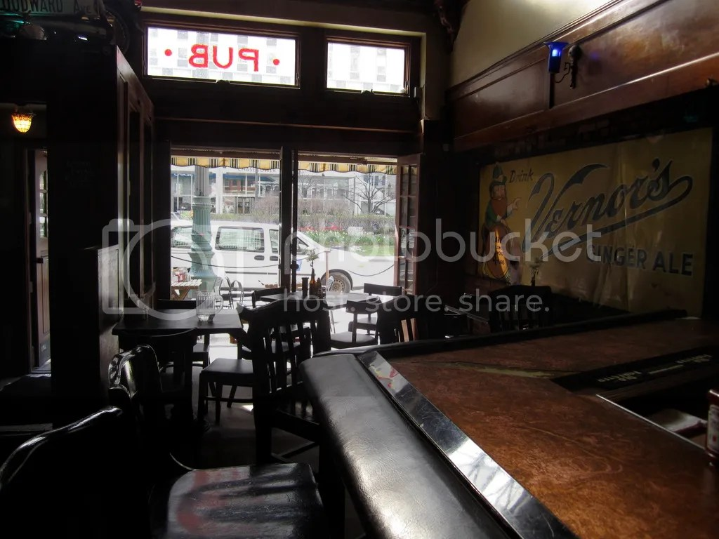 photo Detroits Oldest Bar_zpsbregh9en.jpg