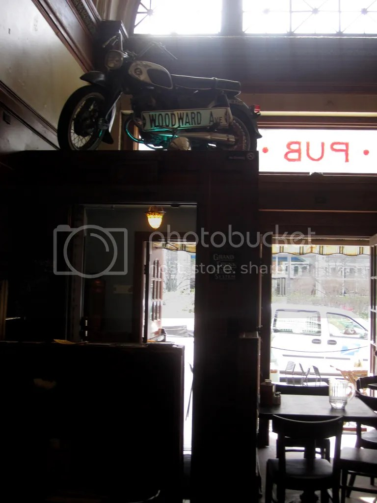 photo Grand Trunk Pub Motorcycle_zps56qd6ntc.jpg