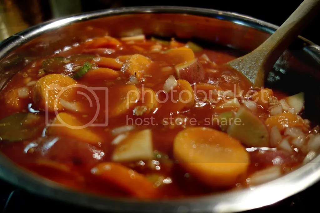 photo Easy Fall Stew 3_zpslpuiynjl.jpg