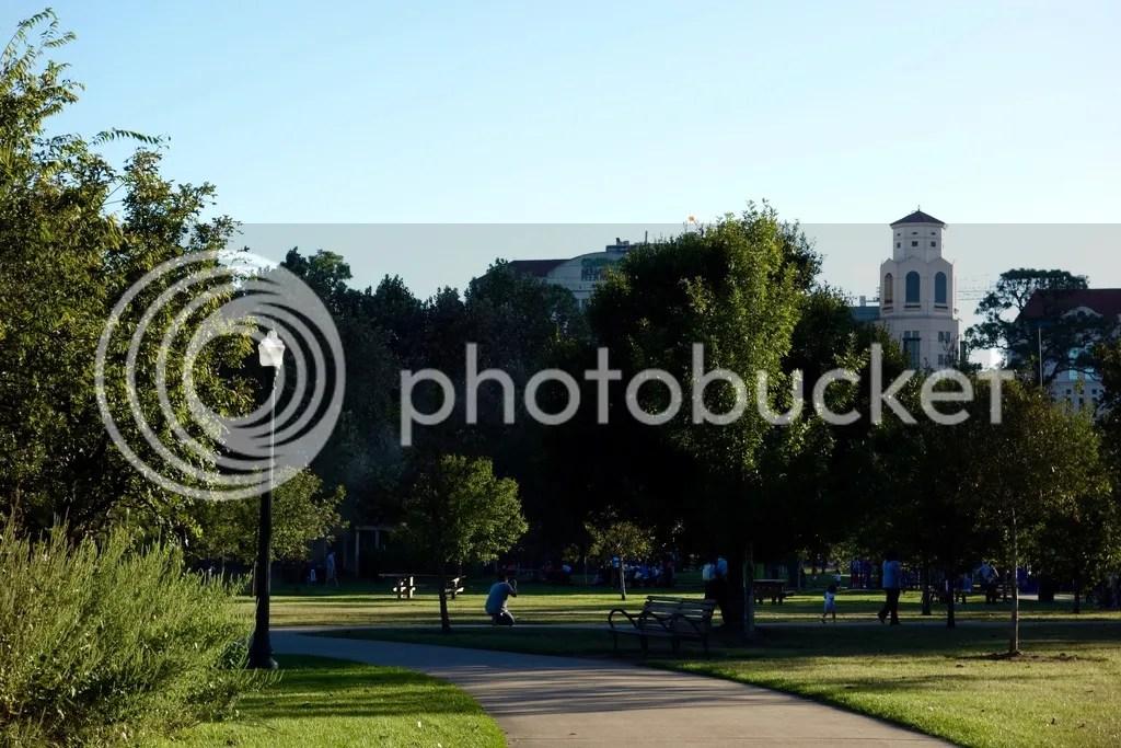 photo Hermann Park Houston 21_zpsg2mvoyca.jpg