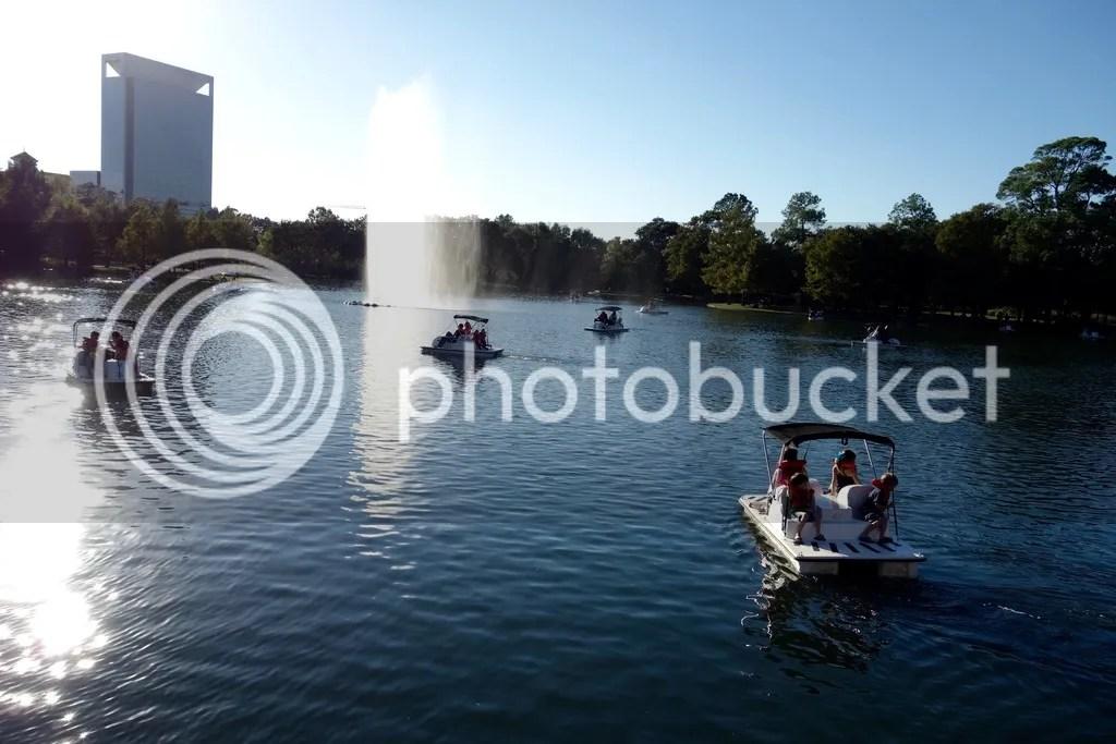 photo Hermann Park Houston 4_zps31j4xgps.jpg