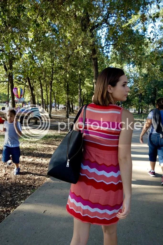 photo Hermann Park Houston 8_zpsmwfwseiq.jpg
