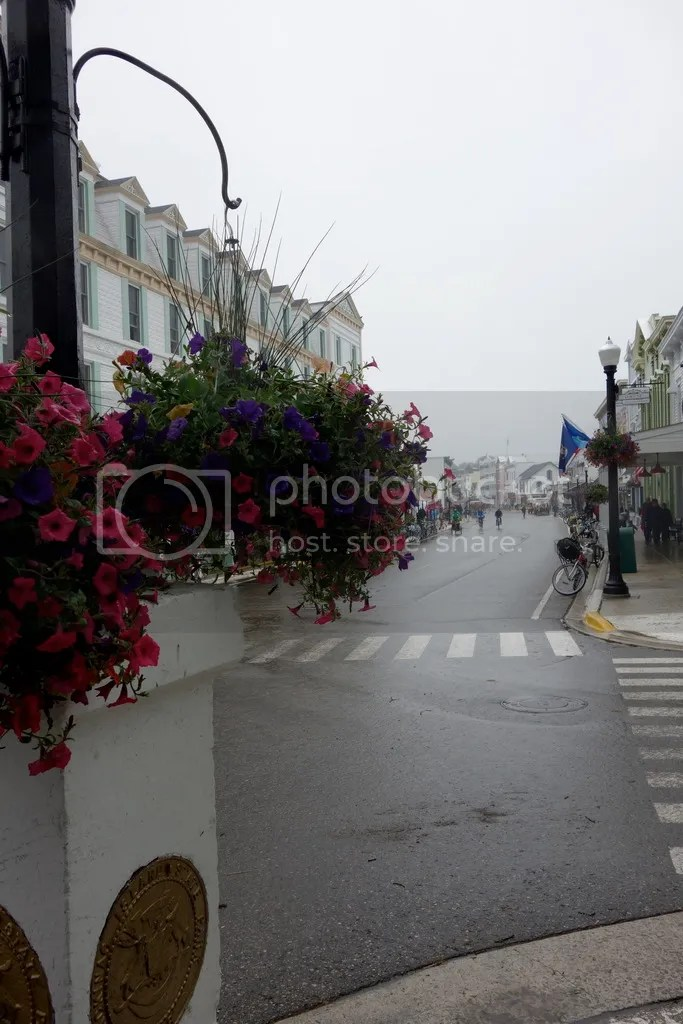 photo Downtown Mackinac_zps90fplfro.jpg