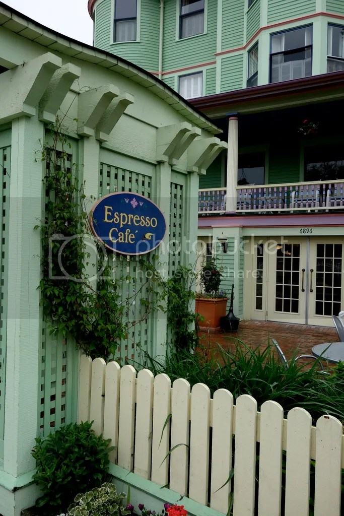 photo Espresso Cafe Mackinac Island_zpsux1g4ubj.jpg