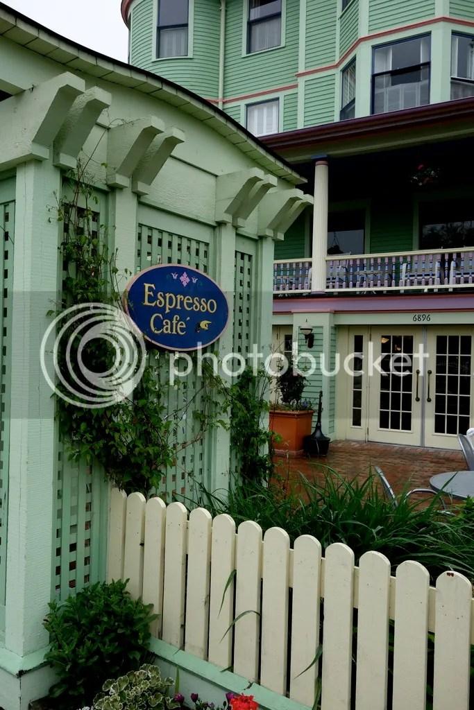 photo Espresso Cafe Mackinac Island_zpsux1g4ubj.jpg