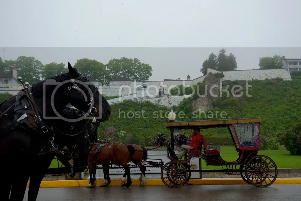 photo Fort Mackinac_zpsz8vid84s.jpg