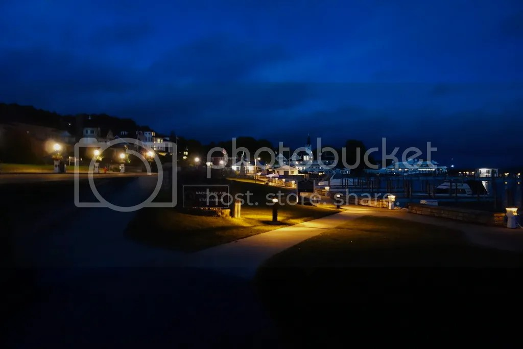 photo Mackinac Island Harbor Night_zpsdayz9evg.jpg