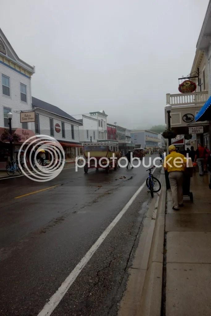 photo Mackinac Main Street_zpssu14hid8.jpg