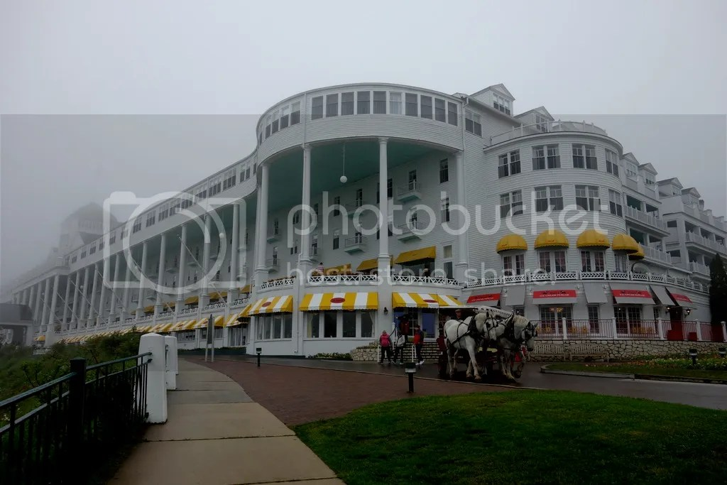 photo The Grand Hotel Mackinac Island_zpsd4tpk1la.jpg