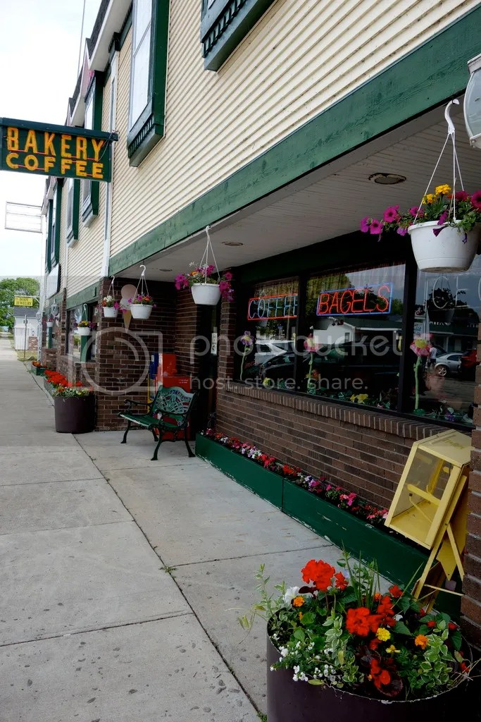 photo Mackinaw City Bakery_zpsyiyezlid.jpg