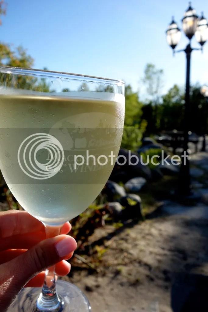photo Mackinac Island Brewery Wine_zpsimbbnou8.jpg