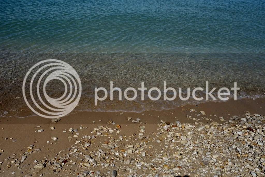 photo Michigan Lake_zpslsdchhxb.jpg