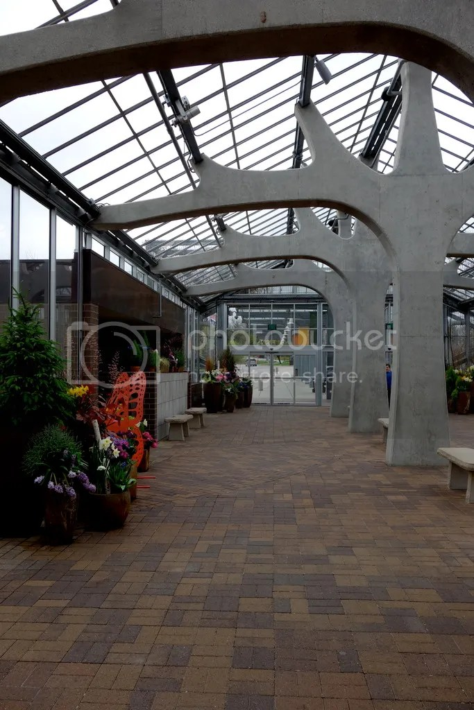 photo Meijer Gardens Enterance_zpsyrm9cj2q.jpg