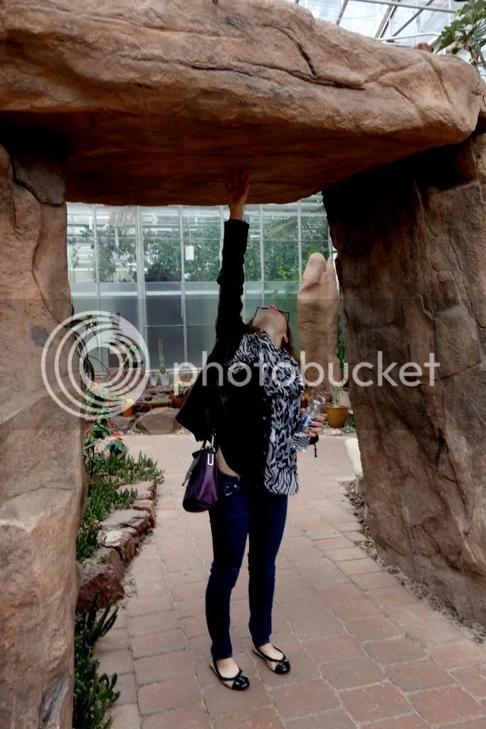 photo WW Meijer Gardens_zpsmfhlyjnf.jpg