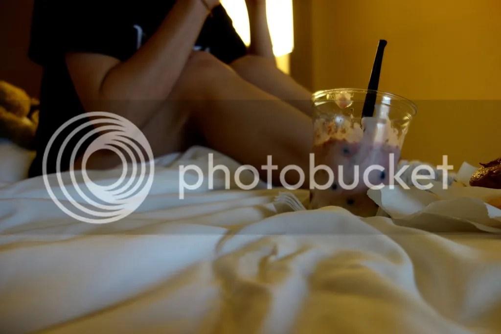 photo Breakfast in Bed_zpsddg00juw.jpg