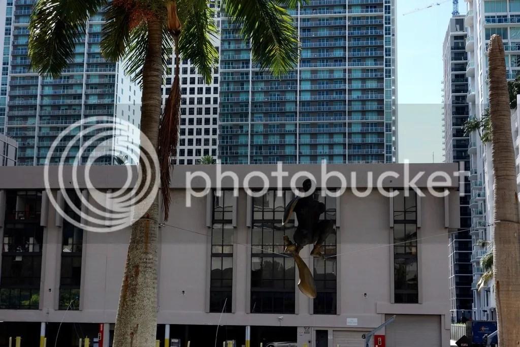 photo Miami Art_zpsqphehvpa.jpg