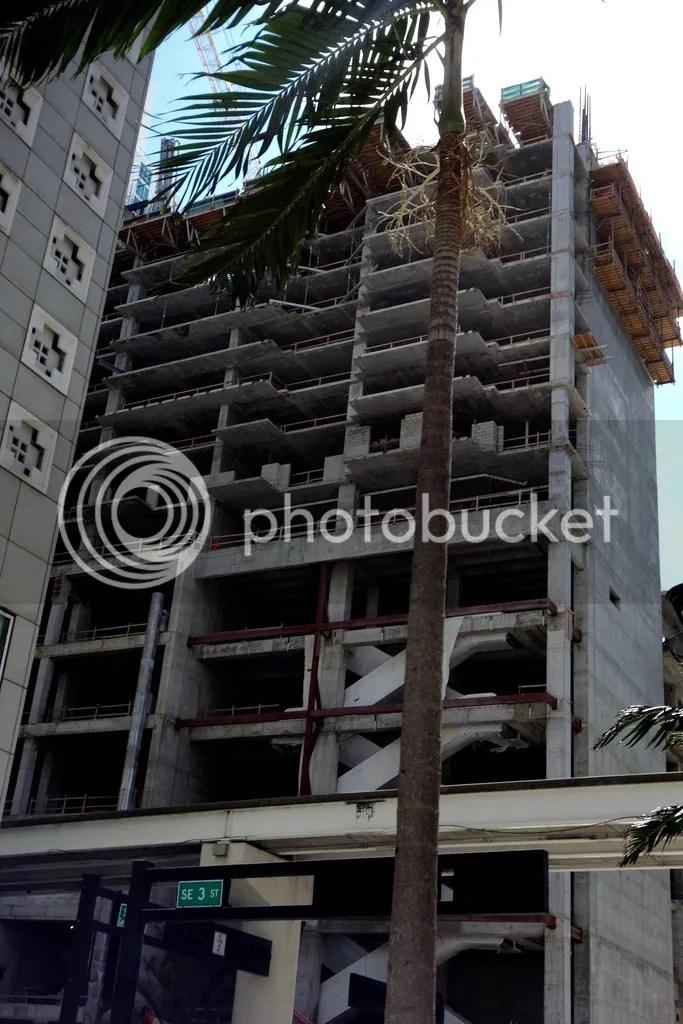 photo Miami Ruined Building_zpskywgviav.jpg