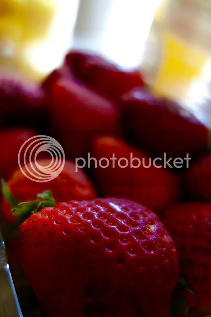 photo Strawberries_zps8cb1j1es.jpg