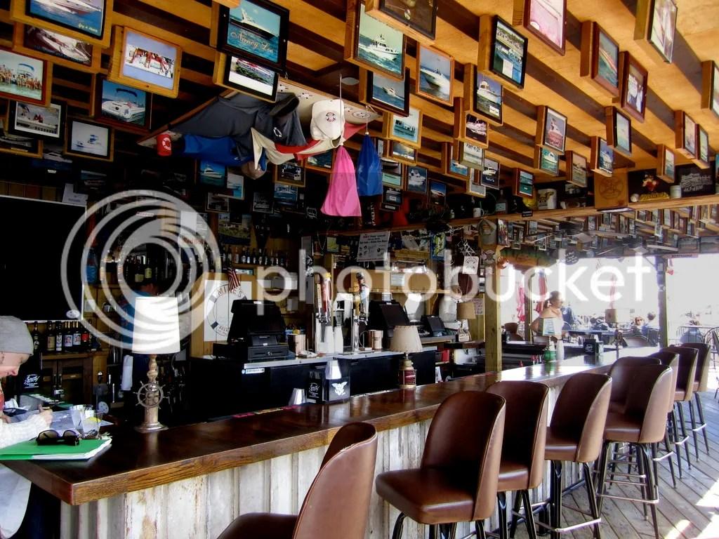 photo Mikes On The Water Outdoor Bar_zpsjuaaapdu.jpg