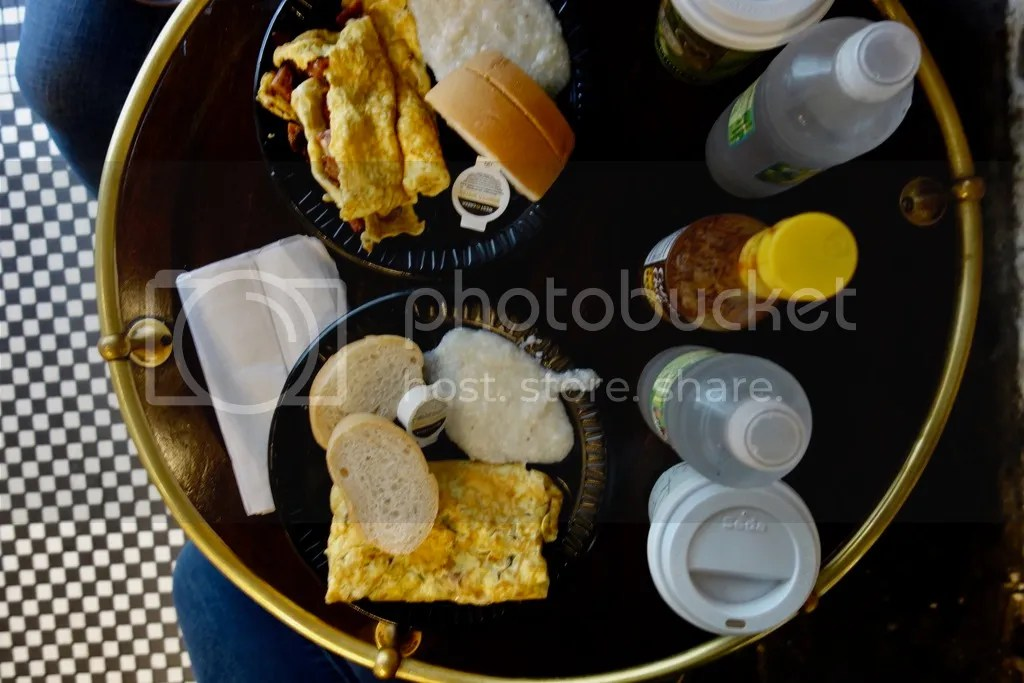 photo Cafe Beignet New Orleans 3_zpsw9anxslk.jpg